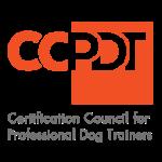 ccpdt-logo-web-facebook